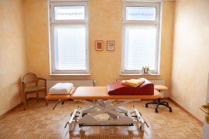 physiopraxis-von-schoenebeck-oldenburg-praxis-innen-1-1200x800