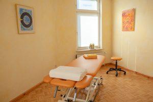 physiopraxis-von-schoenebeck-oldenburg-praxis-innen-2-1200x800